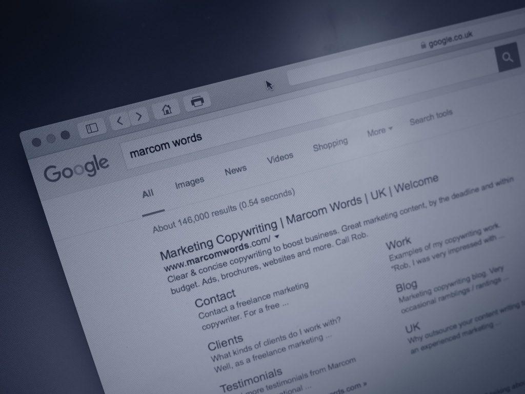 freelance-writing-bath-uk-marcom-words-rob-davies-google_5321